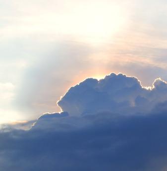 sky-1128066_960_720